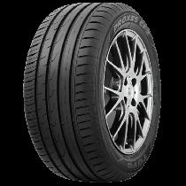 Anvelopa Vara 185/55R16 87h Toyo Proxes Cf2 Xl