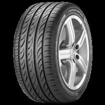 Anvelopa Vara 205/40R17 84w Pirelli P Nero Xl