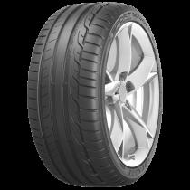 Anvelopa Vara 205/45R17 88w Dunlop Sp-maxx Rt* Xl Mfs