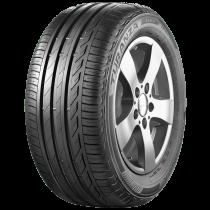 Anvelopa Vara 205/55R17 91w Bridgestone T001* Rft-Runflat