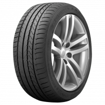 Anvelopa Vara 215/45R16 86h GOODYEAR Efficientgrip Performance