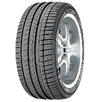 Anvelopa Vara 215/45R16 90v Michelin Sport P. 3 Ao Xl