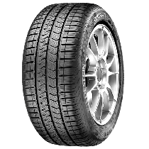 Anvelopa All Season 215/60R16 99h Vredestein Quatrac 5 Xl
