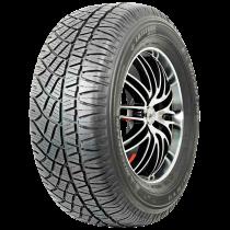 Anvelopa Vara 215/70R16 104h Michelin Lat.cross Xl