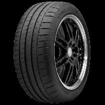 Anvelopa Vara 225/40R18 88y Michelin Super Sport*