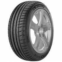Anvelopa Vara 225/45R17 94w Michelin Ps4 Xl