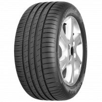 Anvelopa Vara 225/45R18 95w GOODYEAR Efficientgrip Performance Xl