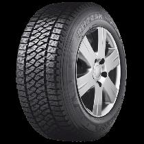 Anvelopa Iarna 225/65R16 112r Bridgestone W-810