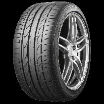 Anvelopa Vara 235/40R19 96y Bridgestone S001 Ro1 Xl
