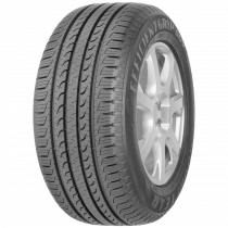 Anvelopa Vara 235/50R19 103v Goodyear Efficientgrip Suv Fp Xl