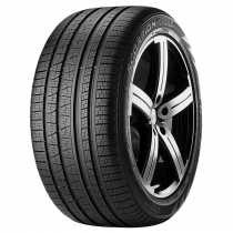Anvelopa All Season 235/55R19 101h Pirelli Scorpion Verde As Moe Rft-Runflat