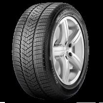 Anvelopa Iarna 235/65R17 104h Pirelli Scorpion Winter Ao