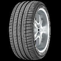 Anvelopa Vara 195/45R16 84v Michelin Ps3 Xl