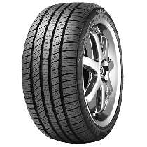Anvelopa All Season 195/45R16 84v Hifly All-turi 221 Xl