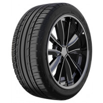 Anvelopa Vara 275/55R20 117v Federal Couragia F/x  Xl