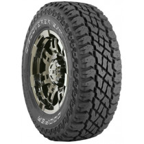 Anvelopa Vara 225/75R16 115q Cooper Discoverer St Maxx P.o.r Bsw