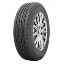 Anvelopa Vara 265/65R17 112h TOYO Open Country U/t