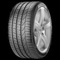 Anvelopa Vara 285/35R18 97y Pirelli P Zero Mo