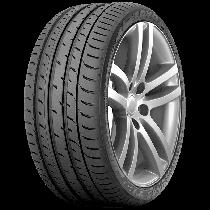 Anvelopa Vara 265/35R18 97y Toyo Proxes Sport Xl
