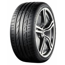 Anvelopa Vara 225/35R18 87w Bridgestone S001 Ao Xl
