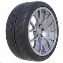 Anvelopa Vara 265/40R18 101y Federal 595 Rs-pro Xl (semi-slick)