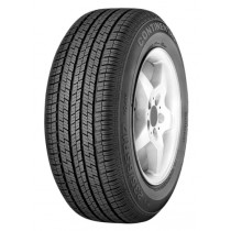 Anvelopa Vara 265/60R18 110h Continental 4x4 Contact Mo Fr