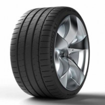 Anvelopa Vara 325/30R21 108y MICHELIN Super Sport* Xl