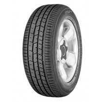 Anvelopa Vara 275/40R22 108y CONTINENTAL Cross Lx Sport Fr Xl