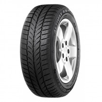 Anvelopa All Season 235/65R17 108v GENERAL Grabber A/s 365 Frxl