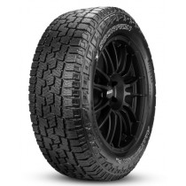 Anvelopa All Season 235/65R17 108h PIRELLI Scorpion All Terrain Plus Rb X