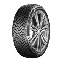 Anvelopa Iarna 205/60R15 91t CONTINENTAL Ts-860