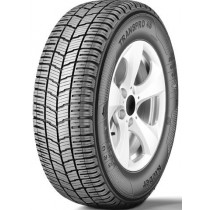 Anvelopa All Season 185/75R16 104r KLEBER Transpro 4s