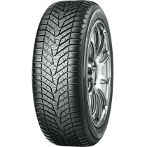 Anvelopa Iarna 255/45R19 104v YOKOHAMA V905 Bluearth Xl