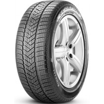 Anvelopa Iarna 295/40R20 106v PIRELLI Scorpion Winter N0