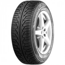 Anvelopa Iarna 205/65R15 94t UNIROYAL Ms-plus 77