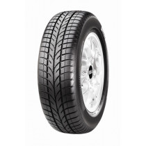 Anvelopa All Season 225/60R17 99v NOVEX All Season