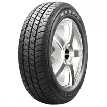 Anvelopa All Season 215/65R16 109t MAXXIS Al2