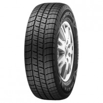 Anvelopa All Season 215/65R16 109t MICHELIN Agilis Crossclimate