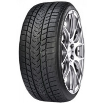 Anvelopa Iarna 325/30R21 108v GRIPMAX Pro Winter Xl