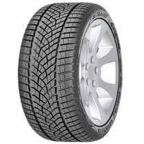 Anvelopa Iarna 255/45R20 105v GOODYEAR Ug Performance   Xl Fp