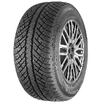 Anvelopa Iarna 255/45R20 105v COOPER Discoverer Winter Xl