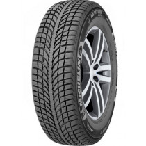 Anvelopa Iarna 255/45R20 105v MICHELIN Alpin La2 Xl