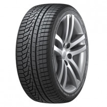 Anvelopa Iarna 265/35R20 99w HANKOOK W320 Xl
