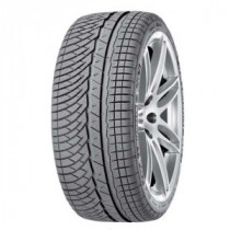 Anvelopa Iarna 265/35R20 99w MICHELIN Alpin Pa4 Xl