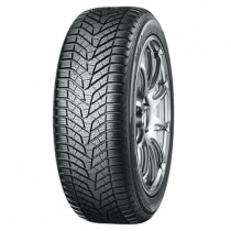 Anvelopa Iarna 265/35R20 99v YOKOHAMA V905 Bluearth