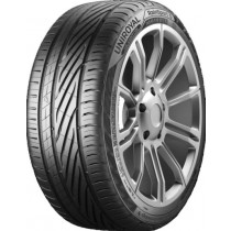Anvelopa Vara 275/40R20 106y UNIROYAL Rainsport 5 Fr Xl