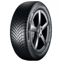 Anvelopa All Season 225/40R18 92v CONTINENTAL Allseasoncontact Xl