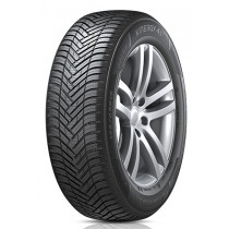 Anvelopa All Season 245/45R18 100y HANKOOK H750 Allseason Xl