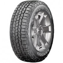 Anvelopa All Season 265/70R15 112t COOPER Discoverer At3 4s Owl