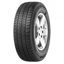 Anvelopa All Season 195/75R16 107r CONTINENTAL Vancontact 4season